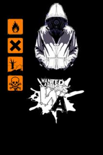 logo-circ2