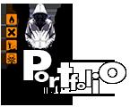 portfolio-but