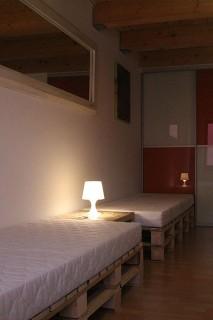 Casa-de-Novákových-640x427-014