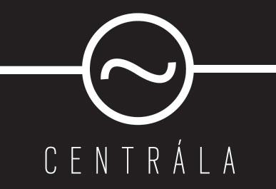 centrala-logo